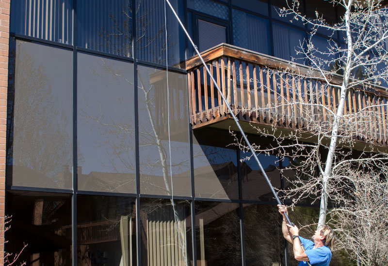 Exterior-Window-Cleaning-Cherry-Creek-CO