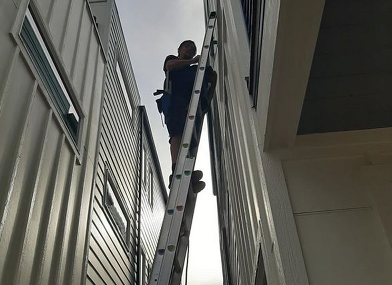 Home-Window-Cleaning-Littleton-CO
