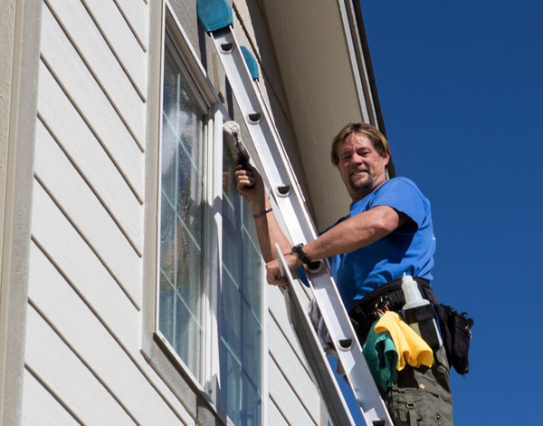 Residential-Window-Washing-Littleton-CO