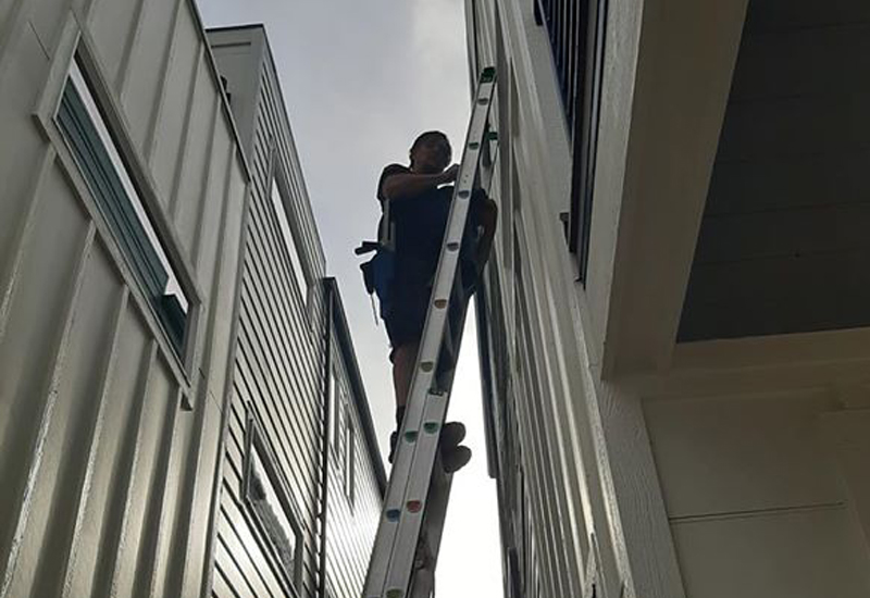 Window-Cleaners-Castle-Pines-CO