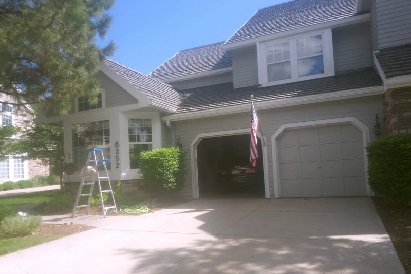 Window-Cleaners-Littleton-CO