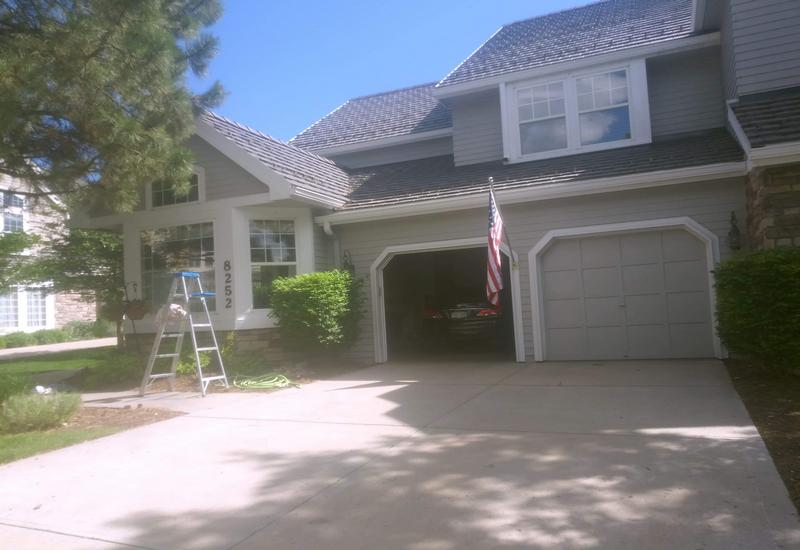 Indoor-Window-Cleaners-Roxborough-Park-CO