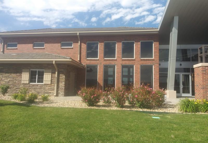 Interior-Window-Cleaning-Highlands-Ranch-CO