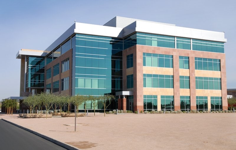 Office-Window-Cleaning-Highlands-Ranch-CO