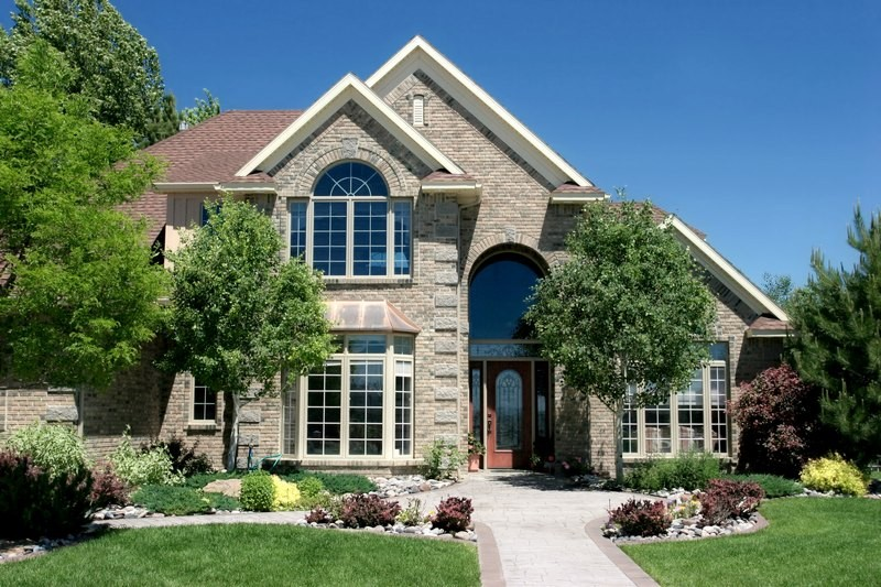 Home-Window-Cleaning-Cherry-Creek-CO