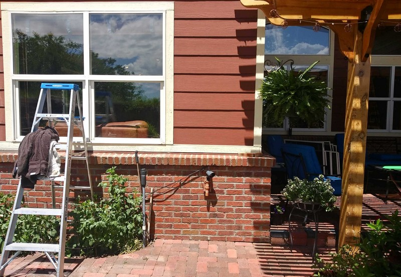 Interior-Window-Cleaning-Ken-Caryl-CO