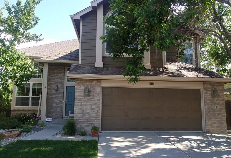 Residential-Window-Cleaners-Castle-Pines-CO